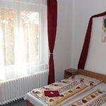 Emeleti Romantik kétágyas szoba
