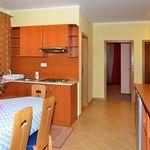 Apartman pro 5 os. se 2 ložnicemi (s možností přistýlky)