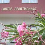 Apartament family cu aer conditionat cu 2 camere pentru 6 pers. (se poate solicita pat suplimentar)