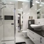 Deluxe 2-Zimmer-Apartment für 4 Personen Obergeschoss