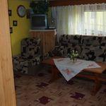 Двухкомнатный 4-местный апартамент (с доп. местом)