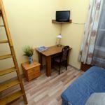 Economy Doppelzimmer (Zusatzbett möglich)