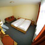 Pokój 2-osobowy  (możliwa dostawka)