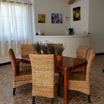 Apartman Royal Zadar