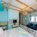 Lavanda Studio apartman za 2 osoba(e) sa 1 spavaće(om) sobe(om)