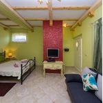 Maslina Studio apartman za 2 osoba(e) sa 1 spavaće(om) sobe(om)