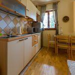 Klimatizirano apartman za 4 osoba(e) sa 2 spavaće(om) sobe(om)