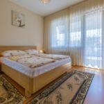 Apartman Lona Crikvenica