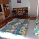 Na katu Obiteljski soba sa francuskim krevetom (za 2 osoba(e))