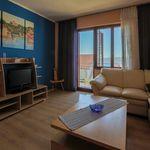 Standard Obiteljski apartman za 4 osoba(e) sa 2 spavaće(om) sobe(om)