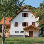 13 fős hétvégi ház