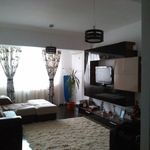 Upstairs Lux 2-Room Apartment for 4 Persons