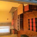 Family háromágyas szoba
