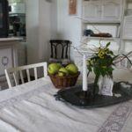 Casa rustica toata casa cu aer conditionat pentru 4 pers. (se inchirieaza doar integral) (se poate solicita pat suplimentar)