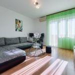 Apartment Marinely Kaštel Sućurac