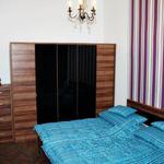 Johara Apartman Budapest