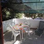 Studio Garden View 1-Room Suite for 4 Persons