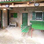 Kuća Za Odmor Ivaneža