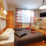 Apartments Villa Ivica Bratislava