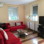 Apartament deluxe cu aer conditionat cu 2 camere pentru 4 pers. (se poate solicita pat suplimentar)