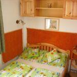 Fürdőszobás 12 fős apartman 5 hálótérrel (pótágyazható)
