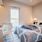 Apartamenty Homely Place Centrum