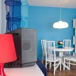 Síkképernyős tv 4 fős apartman 2 hálótérrel (pótágyazható)