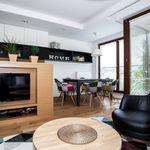 Blue Buddy | dwa pokoje, nowoczesne, ośrodek biznesowy Gdańsk