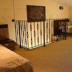 Apartament gallery cu 2 camere pentru 4 pers.