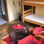Economy Komfort négyágyas szoba