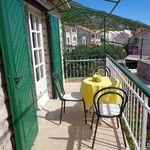 Apartament 3-osobowy Economy z balkonem z 2 pomieszczeniami sypialnianymi