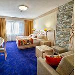 Pokój 2-osobowy Lux Premium