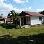 Borbolya Vendégház Balatonfüred