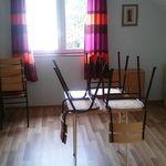 Tourist hatágyas szoba (pótágyazható)