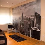 Apartament lux cu aer conditionat cu 2 camere pentru 4 pers. (se poate solicita pat suplimentar)