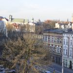 K12 Apartments Kraków