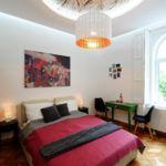 Stylish Apartman Szeged