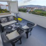 Apartment Diva Trogir
