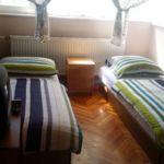 Horváth Apartman Kaposvár