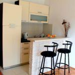 Apartmani Juricev Vodice
