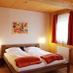 Hotel Grebenzenblick Sankt Lambrecht