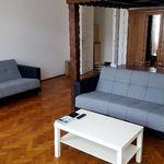 Elizabeth Comfort Apartman Budapest