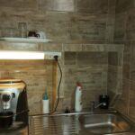 Fürdőszobás síkképernyős tv 2 fős apartman