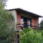 Szőlőhegyi Panoráma Villa Balatonalmádi