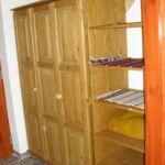 Design kétágyas szoba