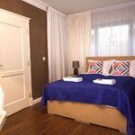 Superior Silver Apartman pro 4 os. se 2 ložnicemi
