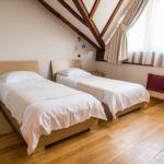 Hotel Sunny Hill Cluj-Napoca