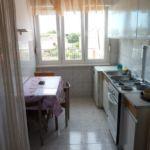Sa terasom apartman za 4 osoba(e) sa 2 spavaće(om) sobe(om) A-13242-c