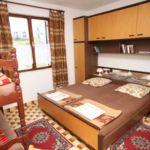 Soba sa 4 kreveta(om) (za 4 osoba(e)) S-6476-c