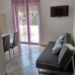 Apartmanok A Tenger Mellett Stanici, Omis - 12929 Stanići